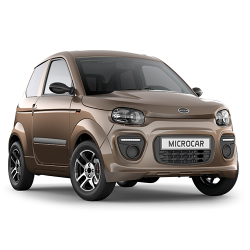 Microcar-MGO6-Plus-bronze-500x500-1600847361.png