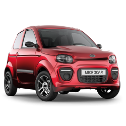 Microcar-MGO6-Plus-rouge-500x500-1600847386.png